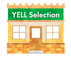 YELL Selection